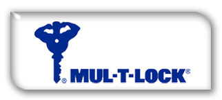 Troutdale Locksmith Service, Troutdale, OR 503-433-9149