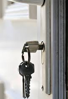 Troutdale Locksmith Service Troutdale, OR 503-433-9149